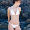 Piwari Sustainable Swimwear Bikini Ra