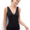 Piwari Sustainable Swimwear Swimsuit Charis