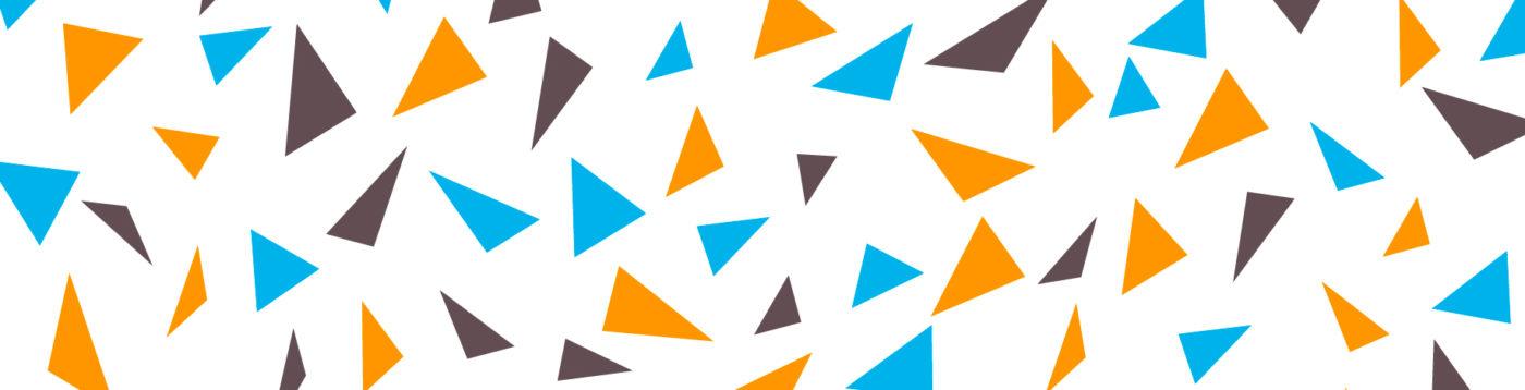 Piwari New Colors New Designs 1