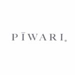 PIWARI® Sustainable Swimwear