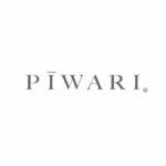 PIWARI® Sustainable Swimwear